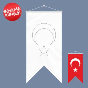 Boyama Kumaşı Ve Fiyatları Flagturkcom