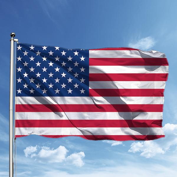 Amerikan Bayrağı 70105 Cm ölçüleri Ve Fiyatları Flagturkcom