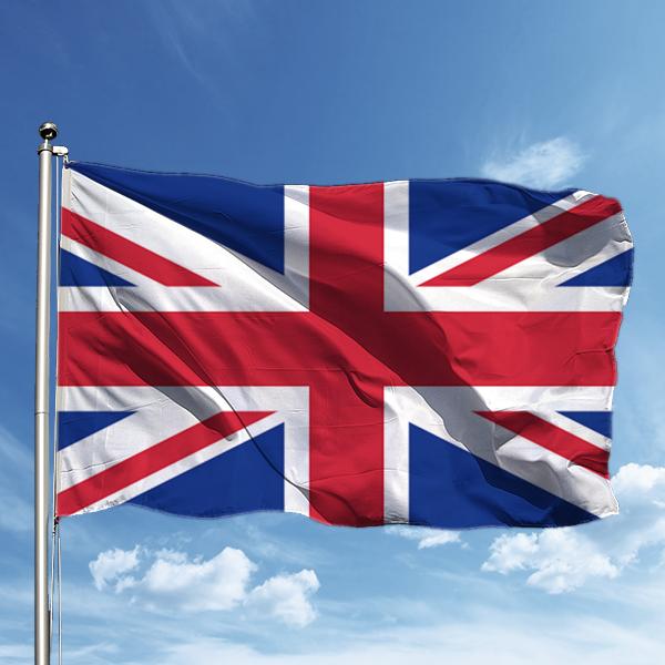 Ingiltere Bayrağı 150225 ölçüleri Ve Fiyatları Flagturkcom