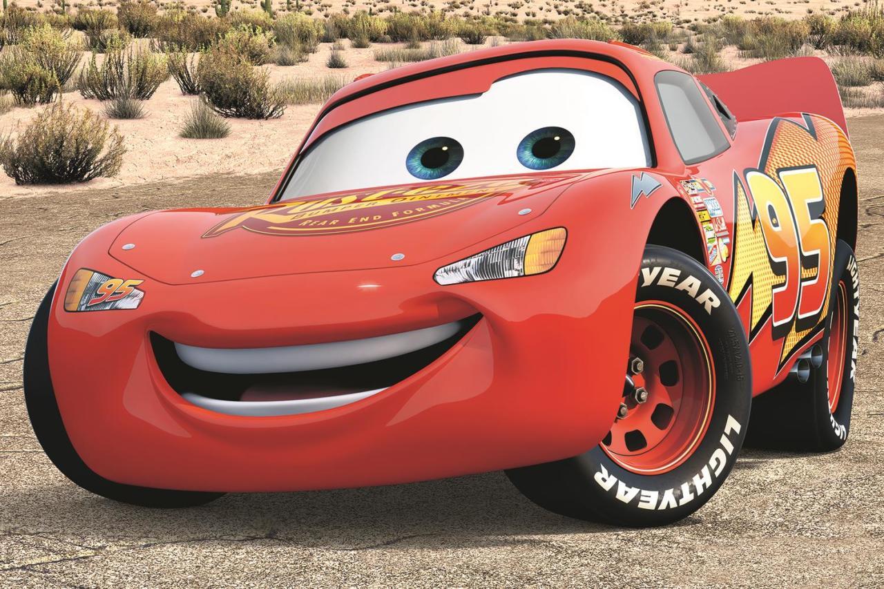 trefl-puzzle-cars-lightning-mcqueen-disney-24-parca-maxi-puzzle-14217-jpg.jpeg