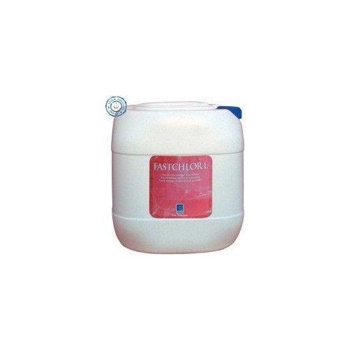 Sıvı Klor 25 kg Dezenfektan