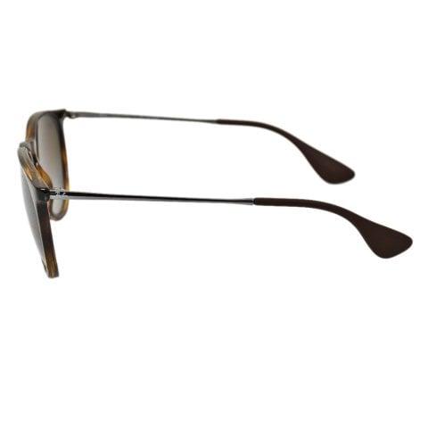 Rayban 4171 710 T5 54 Güneş Gözlüğü Fiyatı   Optik Avm fdf988fbaf04