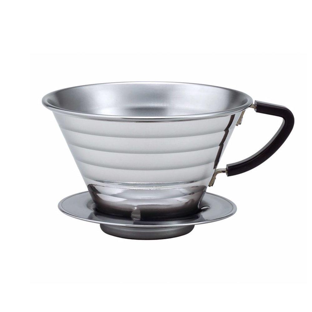 www.espressoperfetto.com
