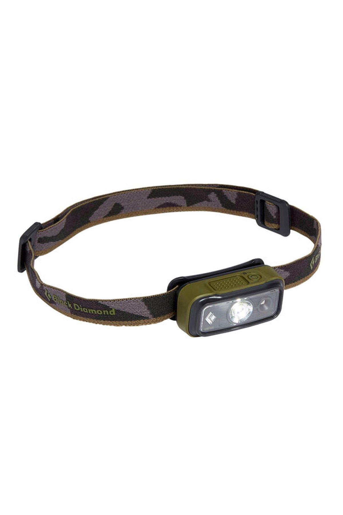 Black Diamond Men/'S Spote Lite 160 Headlamp