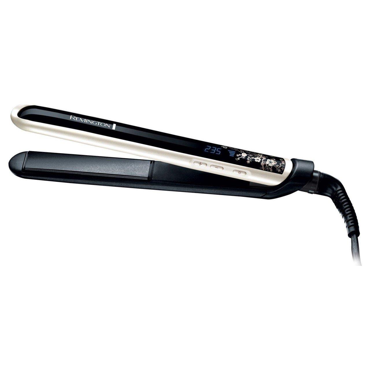 Saç Düzleştirici Makinesi Nasıl Temizlenir