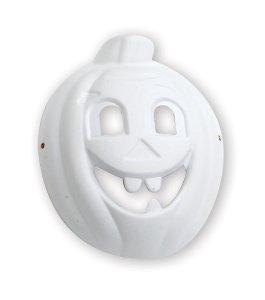 Yüz Boyama Maskesi Fiyatları Wwwurunseccom