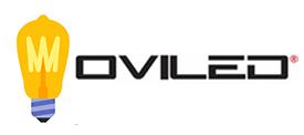 [Resim: logo.jpg?revision=1548888246]