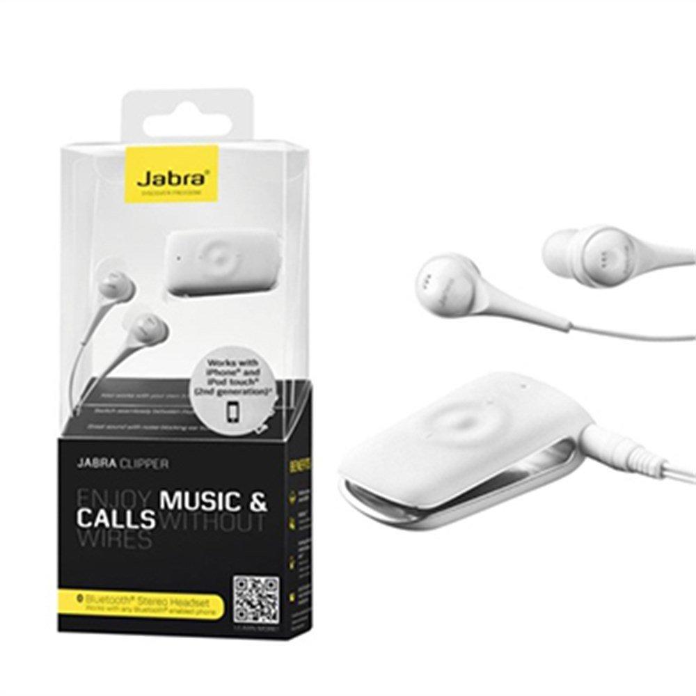45aa4c6bcb9 Kulaklıklar | Bluetooth Kulaklık | Satarken Değil Alırken Kazan