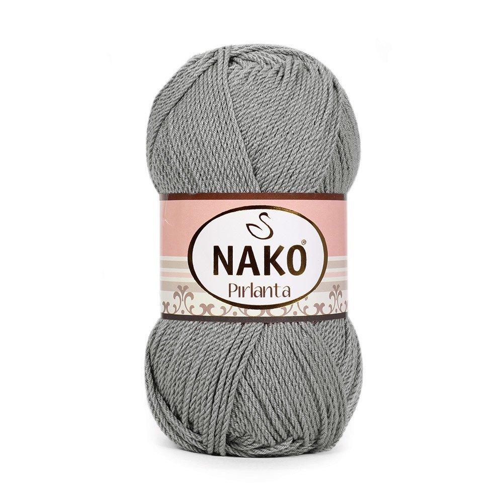 NAKO - Yonca Örneği - YouTube | 1000x1000