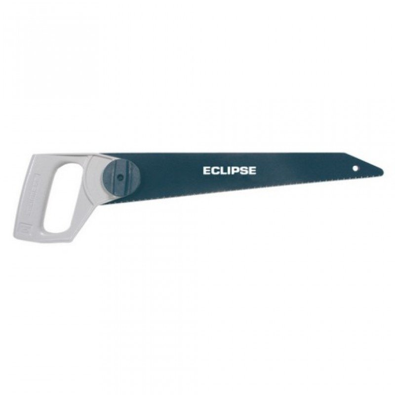 eclipse general purpose el testeresi