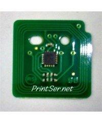 Xerox Versalink C7020-106R03746 Sarı  Toner  chip