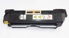 Xerox DC 008R12989- 240 242 252 Orjinal Fuser Fırın Ünitesi