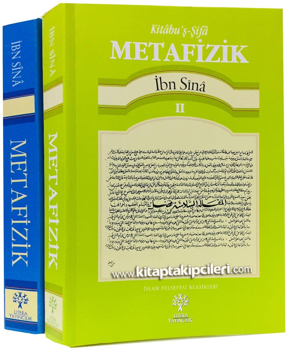 İbn-i Sinanın sağlık reçeteleri