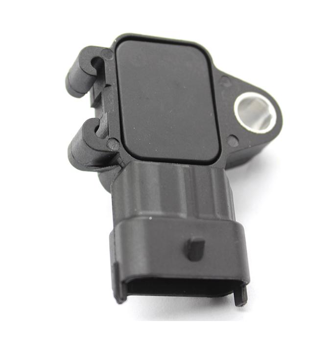 Map Sensor Skoda Yeti: Chevrolet Cruze Map Sensörü 1.6 Motorlar