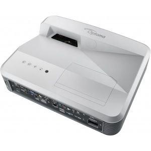Optoma Gt5500 Ultra Kısa Mesafe Projeksiyon