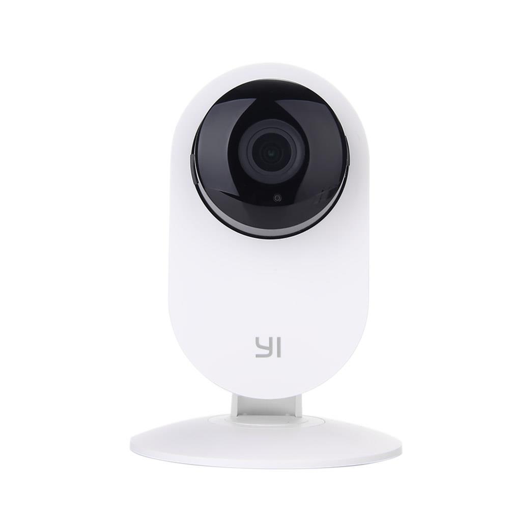 Yi Home 1080P IP Kamera Güvenlik, Bebek Kamerası - Yi Home