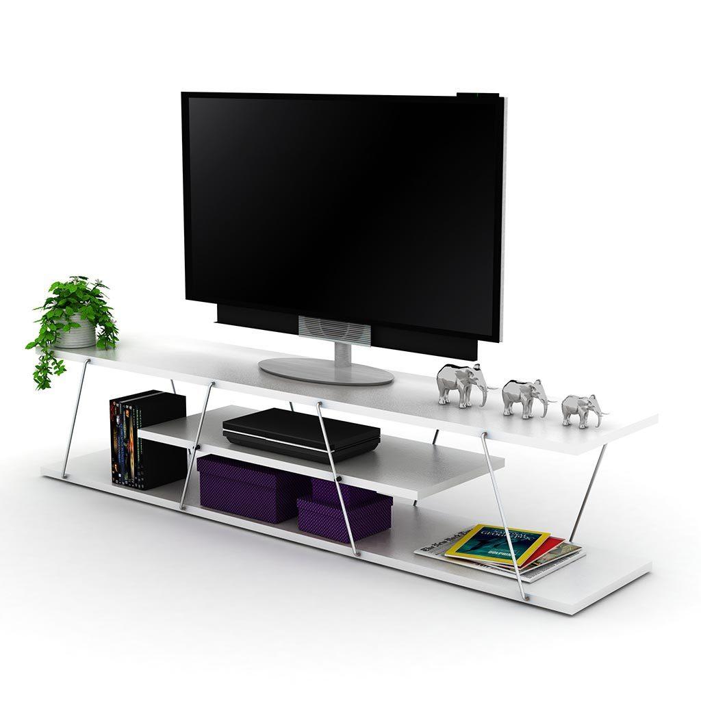 Tv Sehpalar Modelleri Ve Fiyatlar Karg L Mobilya # Melis Tv unitesi