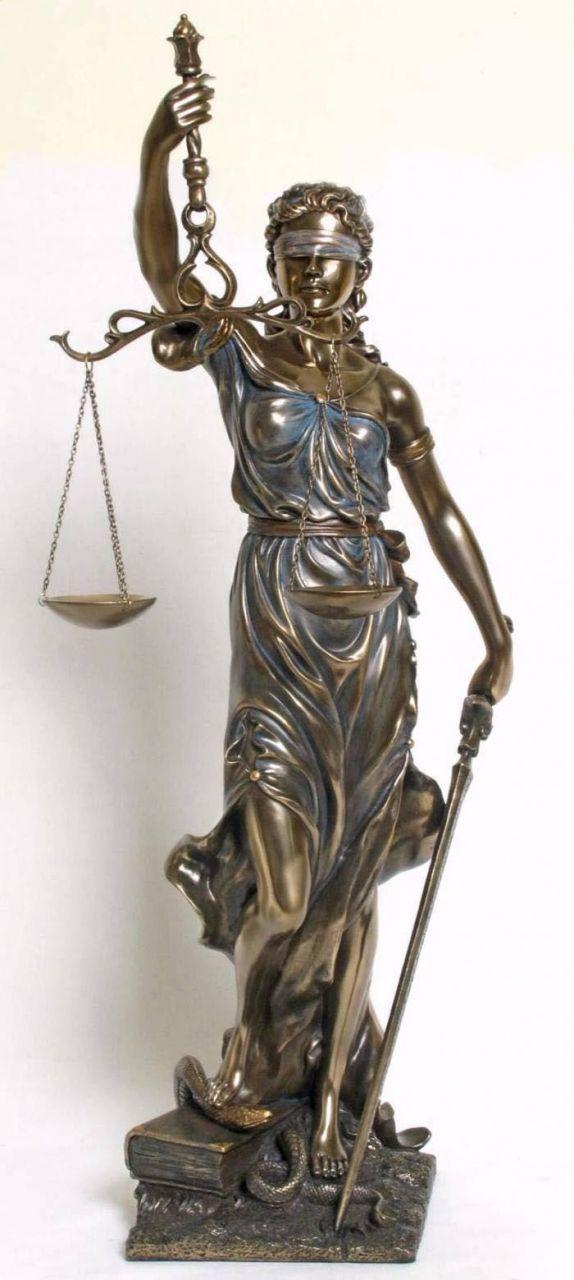 Anayasa çeşitleri