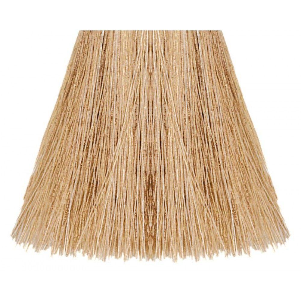 Goldwell Topchic 10gb Sahara Pastel Bej Sarı Saç Boyası 60 Ml