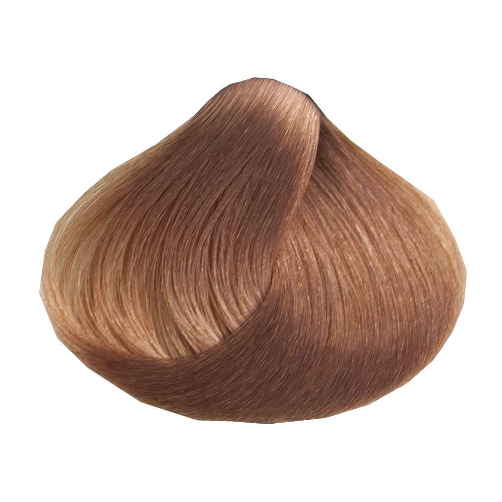 Organic Colour Systems 10gd Ekstra Açık Altın Sarı Organik Saç