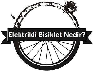 atek bisiklet