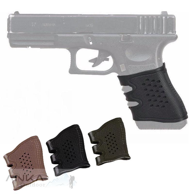 Glock Kabza Kılıfı | Ankaoutdoor