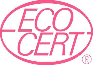 Bitkisel Bulaşık Temizleyici PORTAKAL- ECO 1 LT
