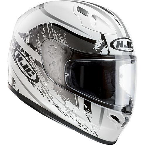 Hjc Fg 17 >> Hjc Fg17 Strike Mc5 Pro Full Face Motosiklet Kaski