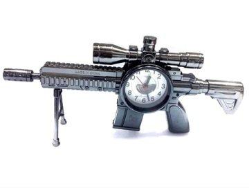 IZH-49 (tüfek): özellikleri, fotoğraf 11