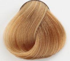Neva Color Premium Krem Saç Boyası 50 Ml Neva Color Premium Krem