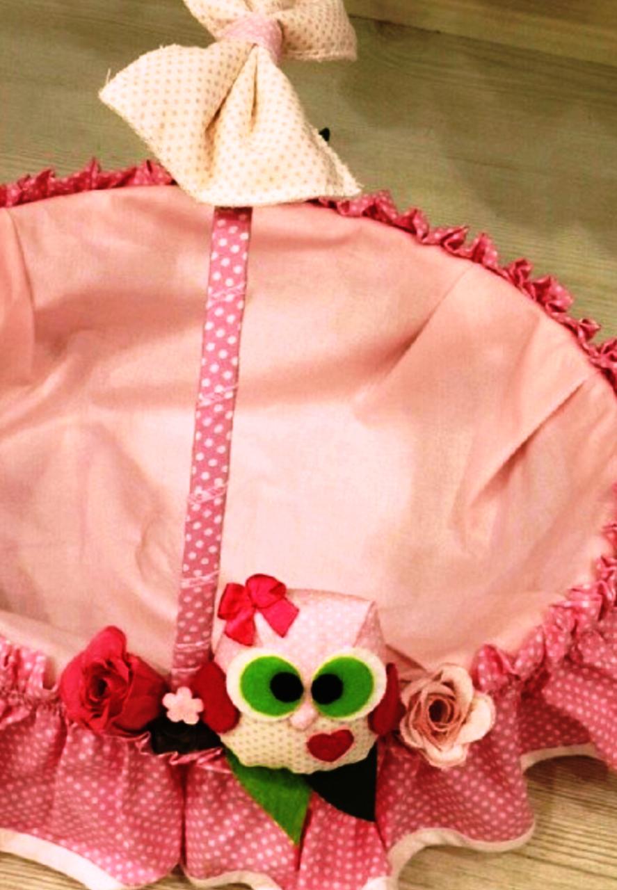 Bebek Urun Sepet Modelı
