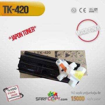 Km-1620 kyocera mita инструкция
