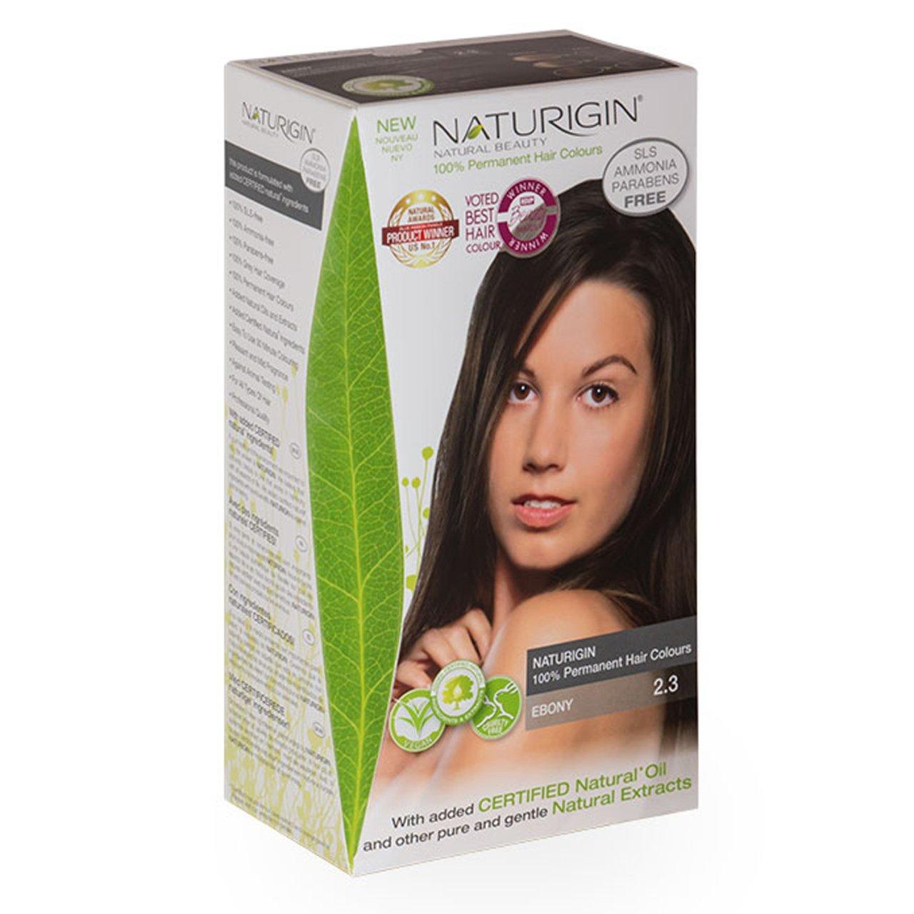 Saç için şeftali yağı
