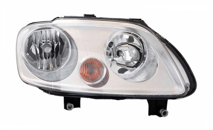 far komple saĞ caddy-touran 2004-2010 2k0941006d i far i depo