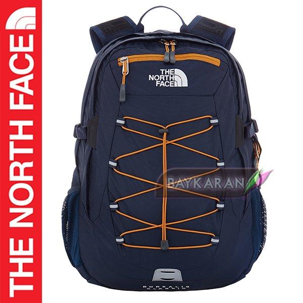13e6df0702878 T0cf9clmt The North Face Sırt Çantası Borealis Classic 15 İnç Laptop ...