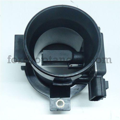hava filtre sensörü (hava akış metre) focus 187,23 tl ford focus