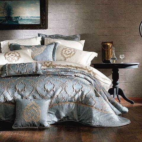 Zebra Casa I Yuksek Ev Tekstili Hali Ceyiz Yatak Nevresim