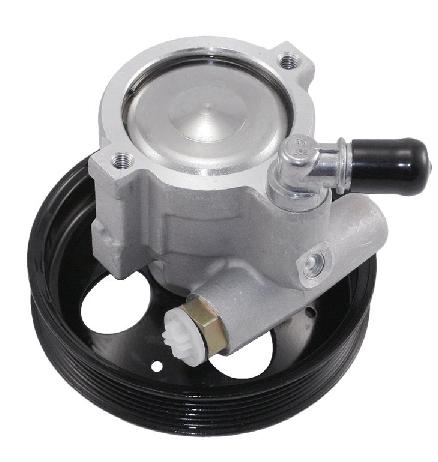 Opel Vectra A Hidrolik Direksiyon Pompası İthal