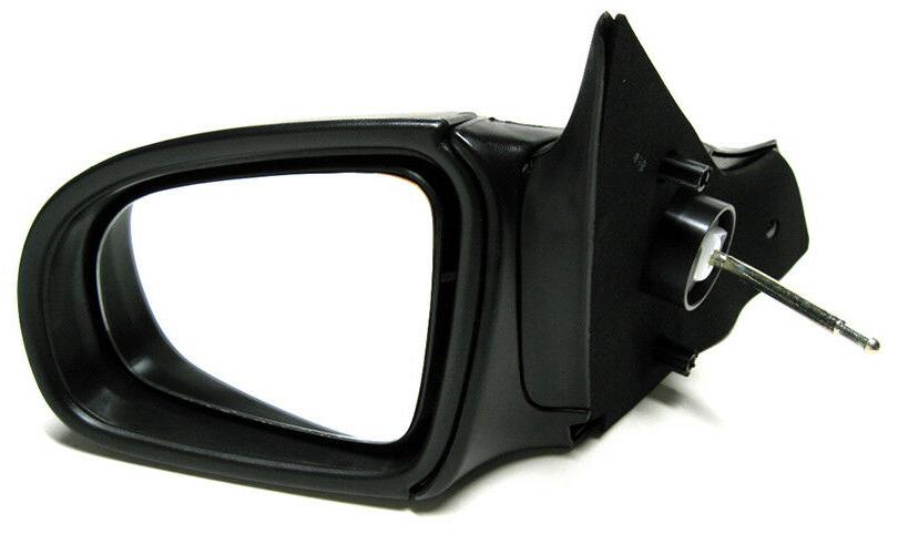 OPEL Corsa B 1993-2001 Dış Dikiz Aynası Manuel Sol