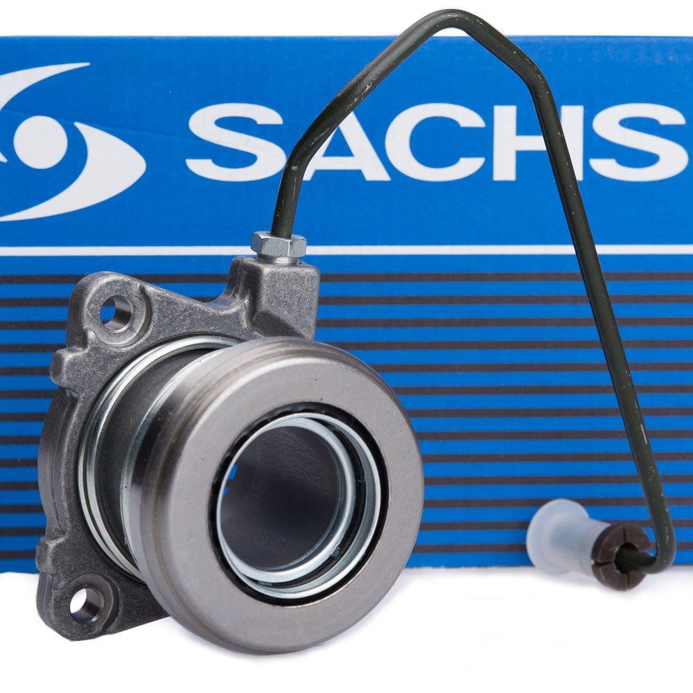 Opel Insignia 1.6 Debriyaj Rulmanı Merkez Bilya Sachs