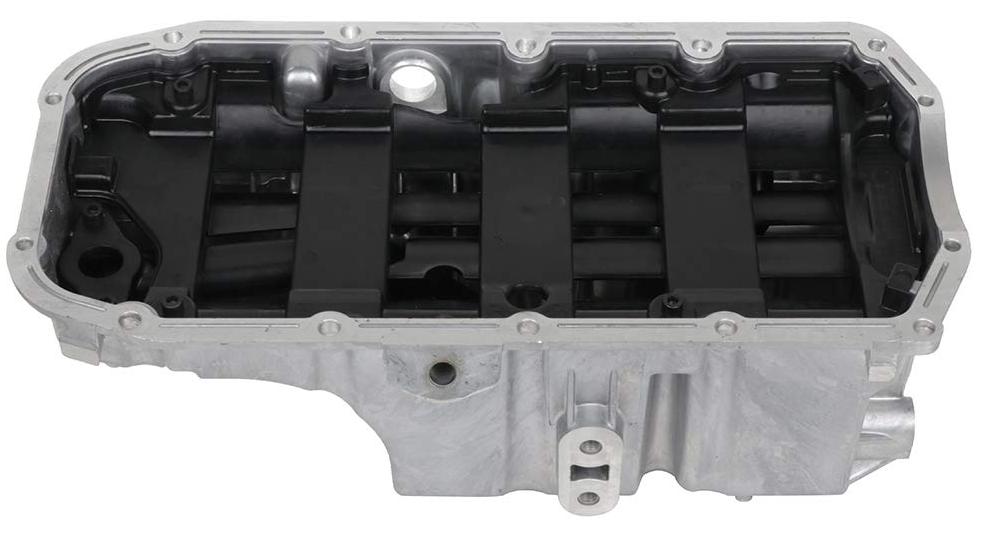 Opel İnsignia 2.0 Dizel Yağ Karteri Sensörlü