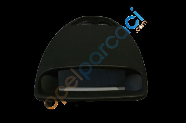 Opel Tigra A - Corsa B - Combo C Display Ekran Çerçevesi