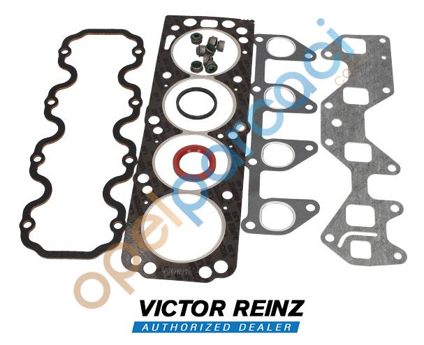 OPEL Vectra A Üst Takım Conta 1.6 8 Valf Motorlar VİCTOR REİNZ