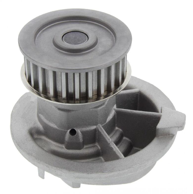 Opel Su Pompası Devirdaim Vectra A - Omega A 1.8 - 2.0 8Valf