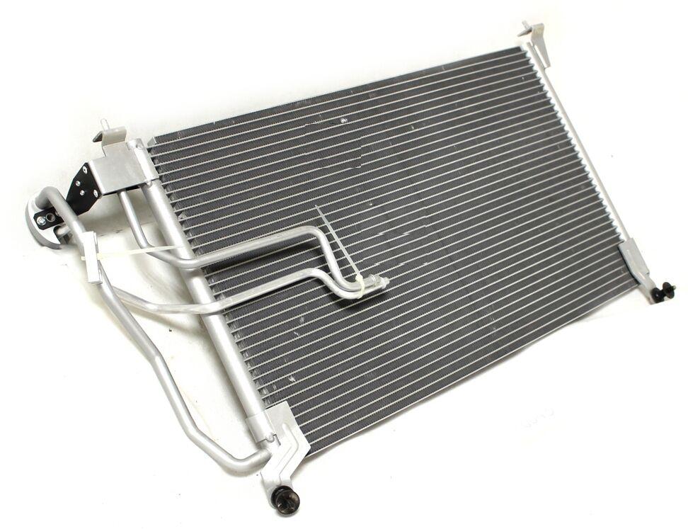 Opel Vectra A Klima Radyatörü 93 - 95 Modeller İçin İTHAL