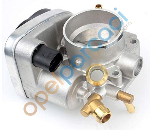 Opel Astra H Z16XER - A16XER Gaz Kelebeği Benzinli Motorlar