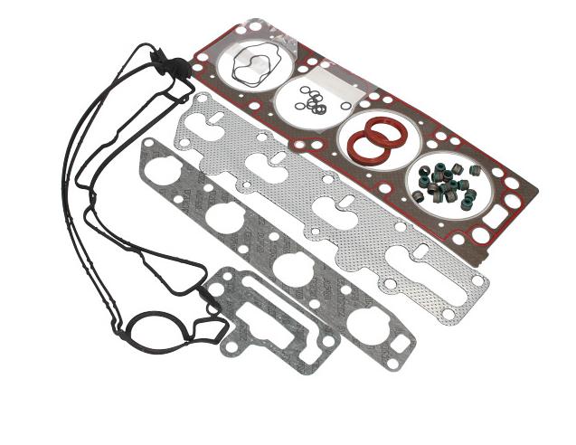OPEL Frontera Üst Takım Conta 2.2 (X22XE) Motorlar Elring