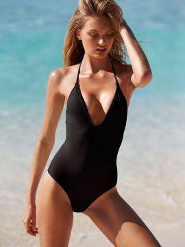 d793587534a9e Victoria's Secret En Uygun Fiyatlı Türkiye Online Satış