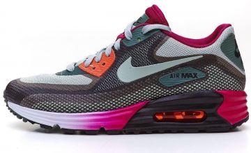 """sports shoes 035b8 59145 Nuovo Arrivo Nike da donna - Sneakers   Nike Wmns Air Max 90 Essential da  Ginnastica Basse """"Black -Metallic """" 36.5 ...,air max 90 36.5"""