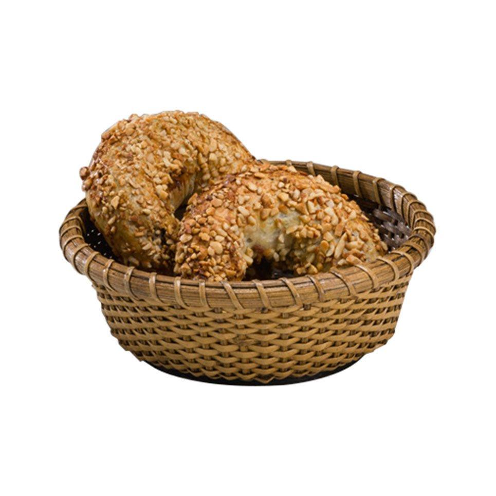 Zicco Rattan Ekmek Sepet Fiyatı Ekmek Sepetleri Askom Otel